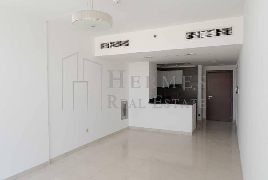 Promo Price Spacious 1 Bedroom Apartment in JVC