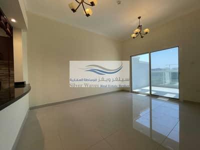 1 Bedroom Flat for Rent in International City, Dubai - Modern 1 BHK Family Apartment I International City Ph 2