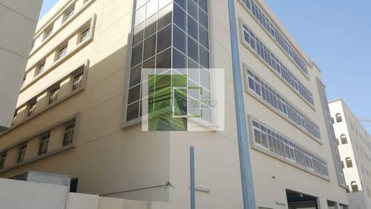 Labour Camp for Rent in Jebel Ali, Dubai - LABOR / STAFF ACCOMMODATION AVAILABLE FOR RENT