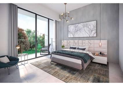 3 Bedroom Villa for Sale in Dubailand, Dubai - La Rosa IV| Villanova| Townhouses for Sale| 5 Years Payment Plan