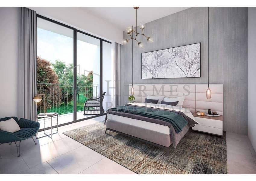 La Rosa IV| Villanova| Townhouses for Sale| 5 Years Payment Plan