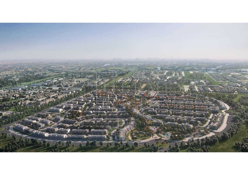 11 La Rosa IV| Villanova| Townhouses for Sale| 5 Years Payment Plan