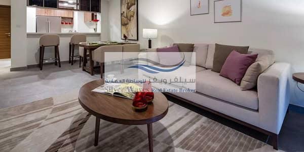 فلیٹ 2 غرفة نوم للبيع في بر دبي، دبي - Brand New   Luxury Living   Type 1A