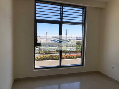 2 Bedroom Flat for Sale in Dubai Hills Estate, Dubai - Immaculate Condition| Most In Demand| Luxury Living