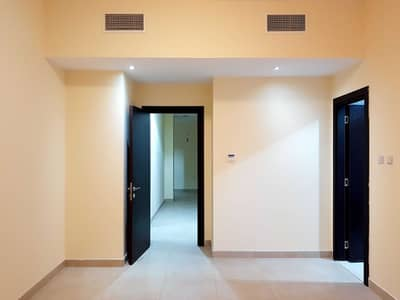 2 Bedroom Apartment for Rent in Al Nuaimiya, Ajman - Your Perfect 2 Bedroom Home in Nuaimia Ajman. Commission Nothing to Pay.