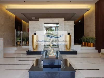 2 Bedroom Flat for Rent in Jumeirah Village Circle (JVC), Dubai - 2BHK  | DIRECT FROM OWNER  |  JVC