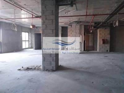 مکتب  للايجار في قرية جميرا الدائرية، دبي - 1 Months Free! Perfect Location for an Office in JVC Near to Main Roads