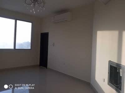 Studio for Rent in Al Jurf, Ajman - Brand New Studio For Rent In Al Jurf Area Ajman .