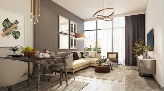 فلیٹ 2 غرفة نوم للبيع في مدينة مصدر، أبوظبي - Great investment with high ROI