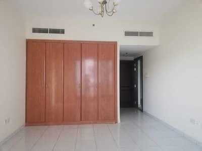 شقة 2 غرفة نوم للايجار في النهدة، دبي - شقة في النهدة 2 النهدة 2 غرف 50000 درهم - 4945030