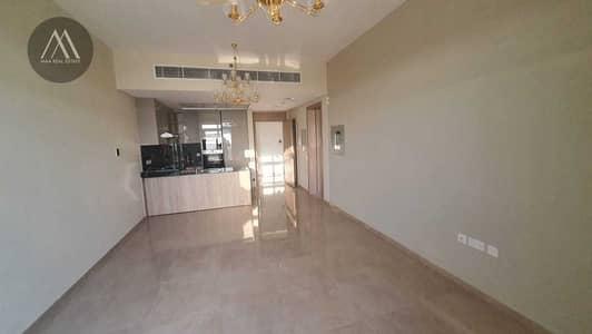 فلیٹ 1 غرفة نوم للايجار في الفرجان، دبي - Brand New  apartment  with kitchen appliances  l  Close to metro