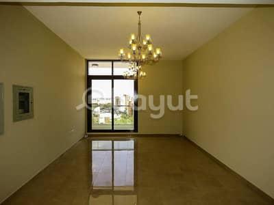 فلیٹ 2 غرفة نوم للايجار في الفرجان، دبي - Prime Location l Brand New l Equipped kitchen