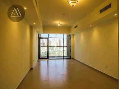 فلیٹ 2 غرفة نوم للايجار في الجداف، دبي - شقة في The Probe ذا بروب 2 غرف 67000 درهم - 5042725