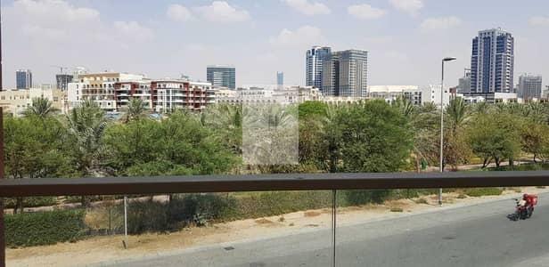 2 Bedroom Apartment for Rent in Jumeirah Village Circle (JVC), Dubai - Brand New Handicap Friendly Apt. for rent in Tara 3 Residence