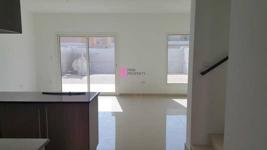 فیلا 2 غرفة نوم للايجار في السمحة، أبوظبي - Your Ideal Home. 3br Villa in Al Reef 2.