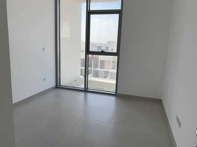 شقة 1 غرفة نوم للايجار في دبي الجنوب، دبي - Brand New  1bhk apartment   The Pulse  Dubai South