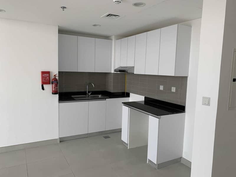 شقة في ذا بلس ريزيدنس بلازا B9 ذا بلس دبي الجنوب 1 غرف 25990 درهم - 5172748