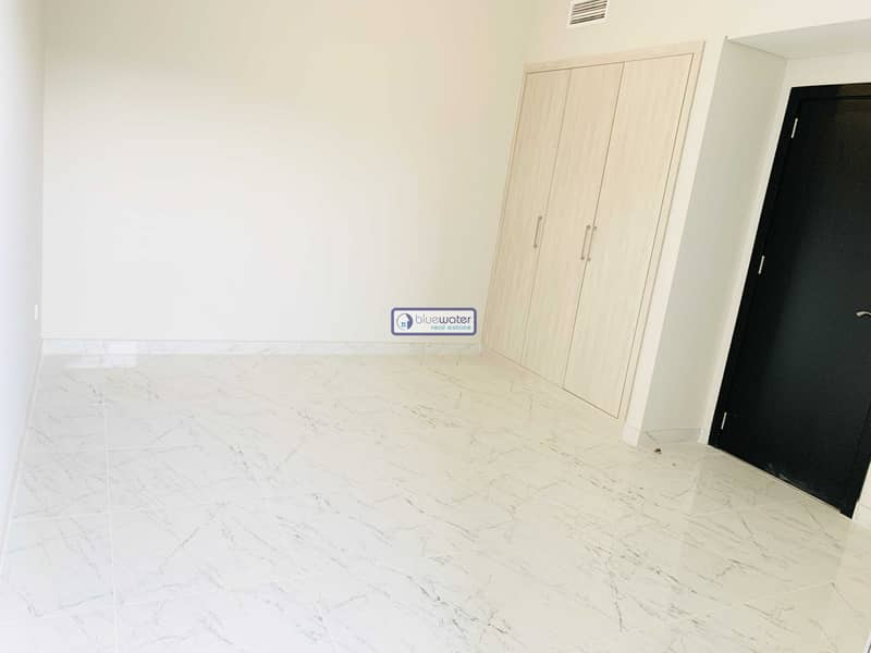 2 Ready to move in |2 BHK | Brand New Apt|
