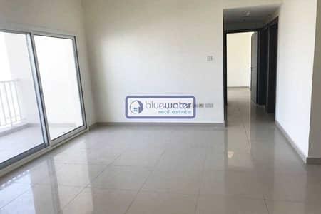 فلیٹ 2 غرفة نوم للبيع في مدينة دبي للإنتاج، دبي - 2BHK + Maid   Lake view   Available