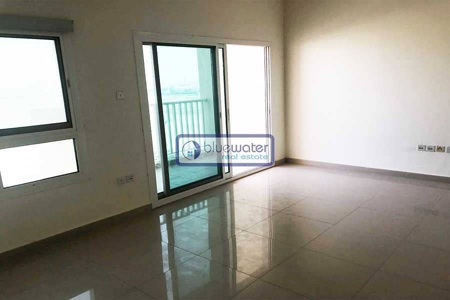 13 2BHK + Maid   Lake view   Available