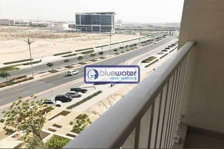 شقة 3 غرف نوم للايجار في مدينة دبي للإنتاج، دبي - 3BHK + Maid | 1 Cheque | Available Now!IMPZ