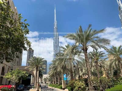 1 Bedroom Flat for Sale in Old Town, Dubai - 1 Bed Apartment for Sale in Old Town