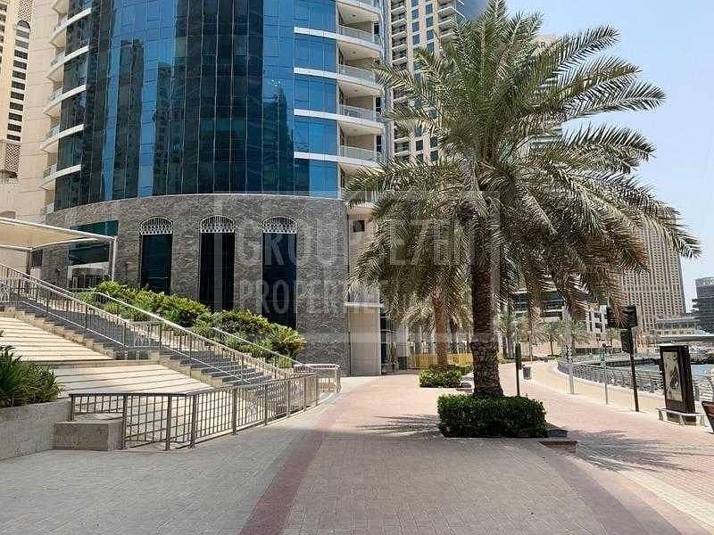 2229 sqft Shop for rent in Marina Promenade Retail
