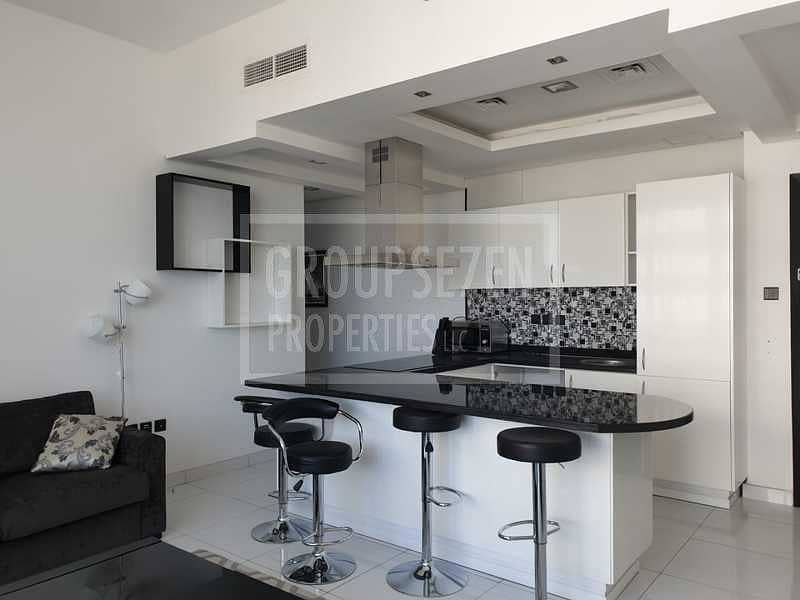 21 Best view a 2 Bed for Sale in Giovanni Sports City