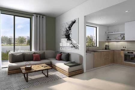 4 Bedroom Villa for Sale in Al Ghadeer, Abu Dhabi - Great Facilities |Easy access to city life|Detached Viila