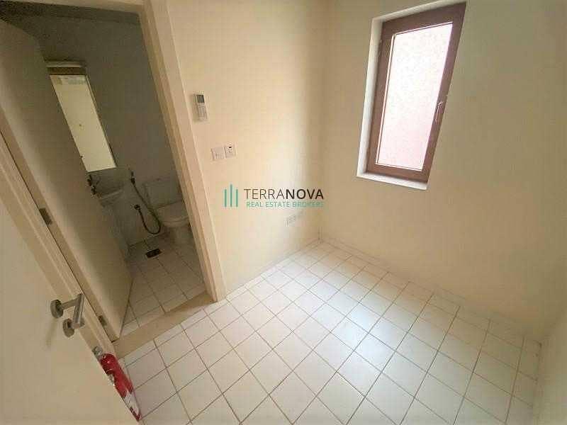 23 Exclusive   Private Pool   Dubai Style - Type B   Corner Single Row