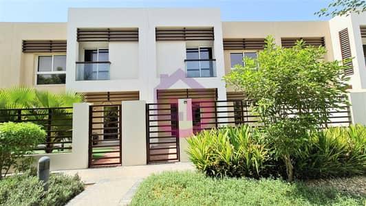 تاون هاوس 3 غرف نوم للبيع في میناء العرب، رأس الخيمة - Awesome Deal: Cheapest 3 bed in Flamingo