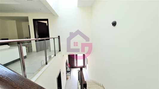 2 Bedroom Townhouse for Rent in Mina Al Arab, Ras Al Khaimah - One of the ONLY townhouses with SEA VIEW
