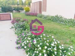 شقة في المعيريض 2 غرف 27000 درهم - 5125795