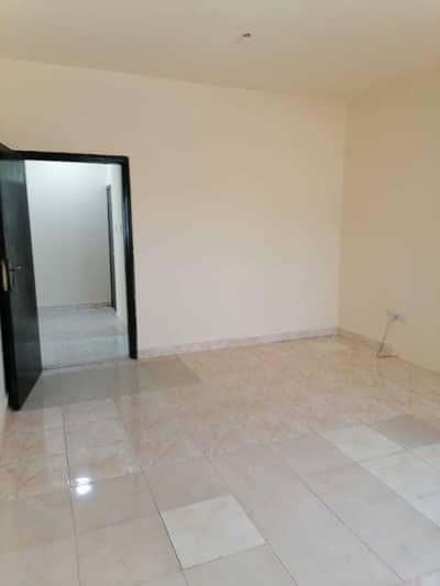 فلیٹ 1 غرفة نوم للايجار في النعيمية، عجمان - متاحة للإيجار ، شقة بغرفة نوم واحدة بأسعار معقولة مع 2 دورة مياه   بناية المصباح ، النعيمية 2 ، عجمان