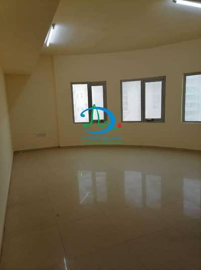 فلیٹ 1 غرفة نوم للايجار في النعيمية، عجمان - 1 غرفة نوم مع 2 حمام متوفرة في مبنى جيد الصيانة   النعيمية 2 ، عجمان