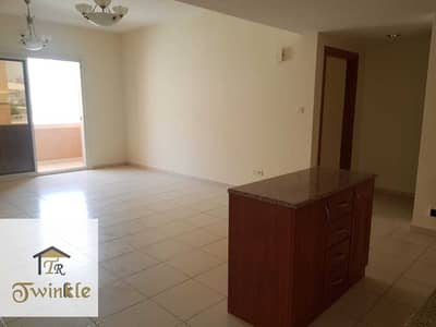 1 Bedroom Flat for Rent in Jumeirah Village Circle (JVC), Dubai - PAY 4CHQS | MOVE-IN TODAY |WITH BALCONY | 1BR @34K