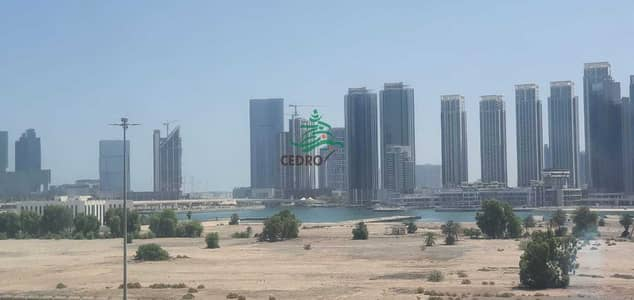 1 Bedroom Apartment for Rent in Al Salam Street, Abu Dhabi - Live In An Elegant and Comfortable Unit!