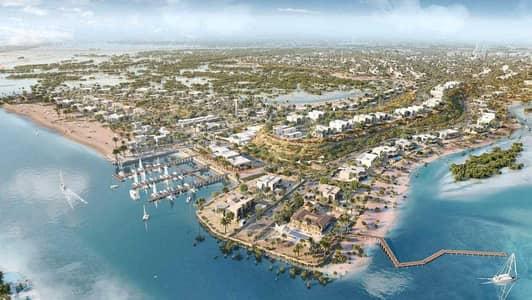 ارض تجارية  للبيع في كابيتال سنتر، أبوظبي - ارض للبيع - نرخيص فندق