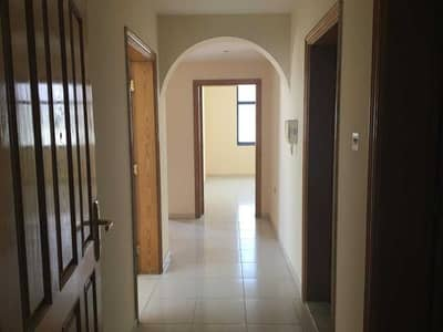 2 Bedroom Flat for Rent in Al Nuaimiya, Ajman - FREE 1-MONTH | DIRECT FROM OWNER | 21500 ONLY