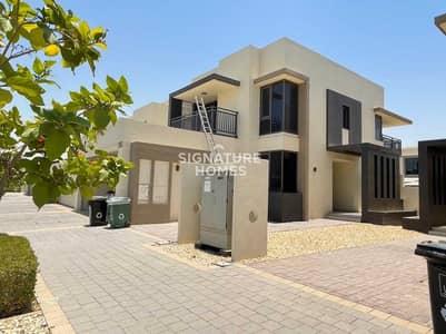 فیلا 5 غرف نوم للايجار في دبي هيلز استيت، دبي - Ready In 1 Week   BRAND NEW