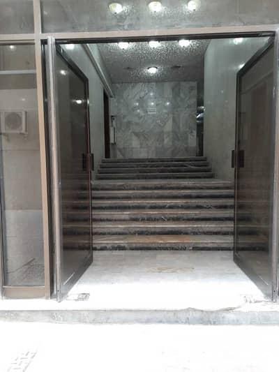 فلیٹ 2 غرفة نوم للايجار في المجاز، الشارقة - AMAZING OFFER | SPACIOUS 2BHK AVAILABLE AT AL MAJAZ | NO COMMISSION