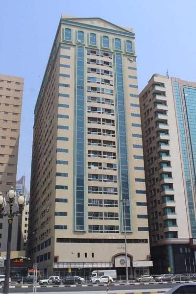 شقة 2 غرفة نوم للايجار في المجاز، الشارقة - 1 MONTH FREE DEAL!! Move in now to this 2BHK | Direct from Landlord | NO COMMISSION