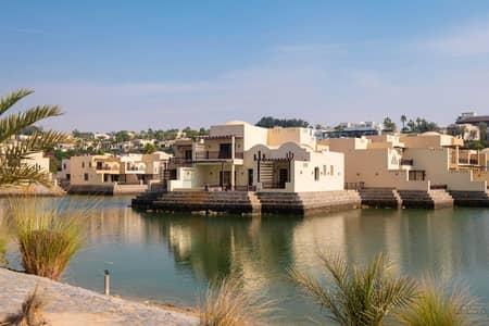 فیلا 2 غرفة نوم للبيع في منتجع ذا كوف روتانا، رأس الخيمة - 2 bedroom villa | private pool and splendid sea view for rent