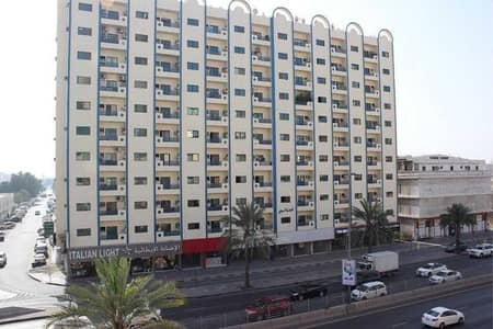 2 Bedroom Apartment for Rent in Industrial Area, Sharjah - PROMOTION!! LOW-Priced & NO COMMISSION| 2 Bedroom + 2 Bathroom Available at Prime Location of Al Wahda Street
