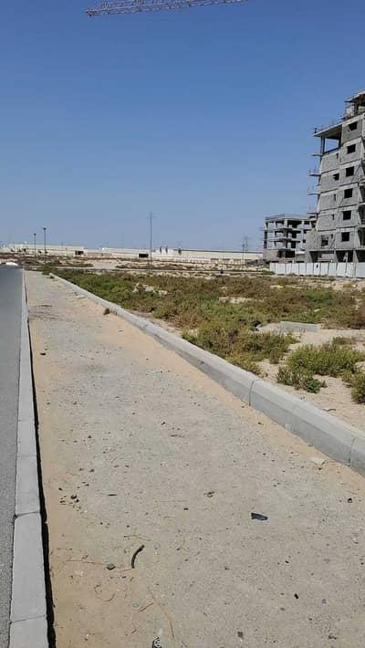 مستودع  للبيع في المدينة العالمية، دبي - مستودع في المدينة العالمية المرحلة 2 المدينة العالمية 6000000 درهم - 5173620