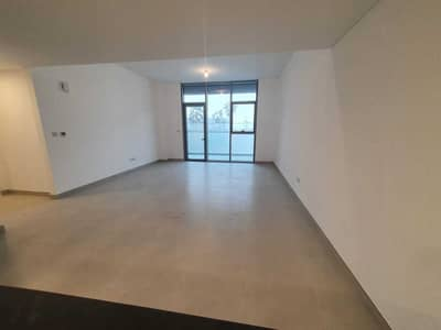 2 Bedroom Flat for Rent in Dubai South, Dubai - SPACIOUS BRAND NEW 2BHK NOW READY TO MOVE IN ONLY 41999 HURRY UP