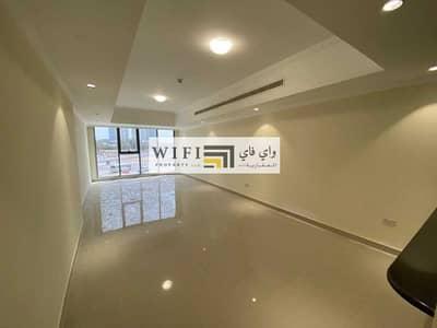 فلیٹ 2 غرفة نوم للايجار في الروضة، أبوظبي - * Luxury rental apartment in Abu Dhabi (Airport Street Area Al Rawdah Area)