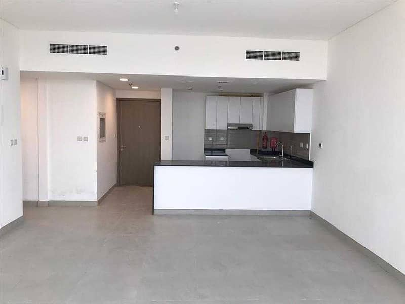 Brand new apartment now ready to move in!!!