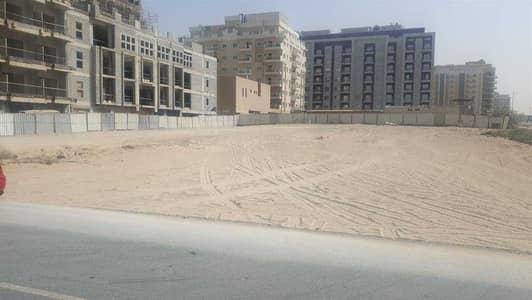 Plot for Sale in International City, Dubai - plot for sale in international city phase 1&2 main road