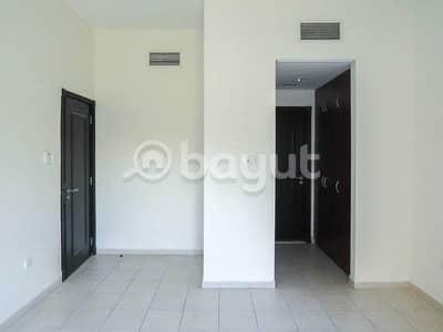 Studio for Rent in Discovery Gardens, Dubai - NO COMMISSION  SPECIOUS STUDIO CLOSE TO METRO